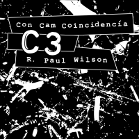 C3 by R. Paul Wilson (Instant Download)