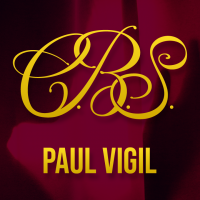 CBS by Paul Vigil (Video Only)