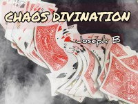 CHAOS DIVINATION By Joseph B. (Instant Download)