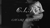 CLR by Dan Hauss