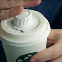 Caffeine Rush by Peter Eggink