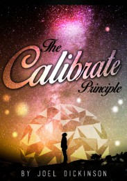Calibrate by Joel Dickinson (Instant Download)