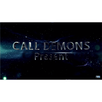 Call Demons by Hoang Sam