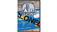 Card Clone by Big Blind Media (Online Instructions)