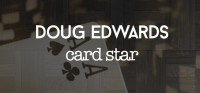 Card Star by Doug Edwards