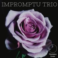 Carlos Emesqua – Impromptu Trio 1