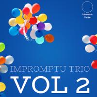 Carlos Emesqua – Impromptu Trio Vol 2