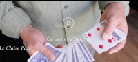 Carpenter's Sleights by Jack Carpenter