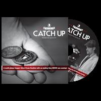 Hein's Catch Up by Karl Hein