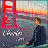 Charles Note by Charles Gyu