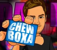 ChewBoxa by Dan Hauss (Instant Download)