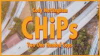Chips by Cody Nottingham