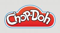 Chop-Doh by J. Natera