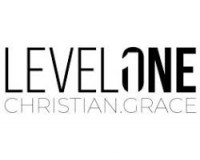 Christian Grace – Level One (from Blackpool 2019)