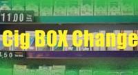 Cig Box Change by Khalifah