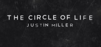 Circle of Life by Justin Miller