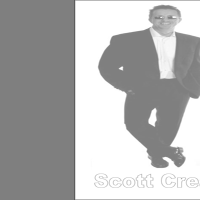 Clear Perception by Scott Creasey