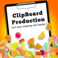 ClipBoard Production by Climax (Video in French / no subtitles)