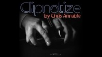 Clipnotize by Chris Annable