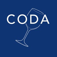 Coda by Sam Fitton (Gimmick Not Included)