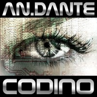 Codino by Andreas Dante Instant Download