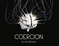 Coercion by Paul Richards