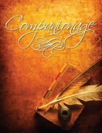 Companionage by Dr. Bill Cushman