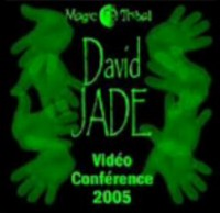 Conference 2005 by David Jade