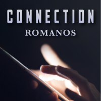 Connection by Romanos (Instant Download)