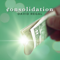 Consolidación por David Regal (directa inmediata)