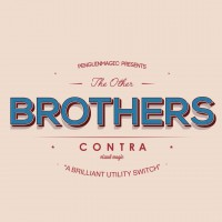 Contra by The Other Brothers