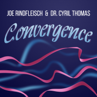 Convergence by Joe Rindfleisch and Dr. Cyril Thomas (Instant Download)