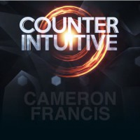 Counter Intuitive by Cameron Francis (Instant Download)