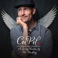 Cupit by Pit Hartling
