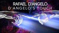 D'Angelo Touch (15 Downloads) oleh Rafael D'Angelo