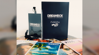 DREAM BOX by JOTA (Gimmick Not Included)