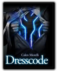 DRESSCODE by Calen Morelli