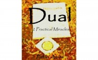 DUAL – Practical Miracles – By Pablo Amira – INSTANT DOWNLOAD