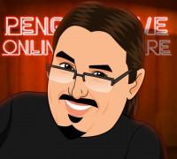 Dani DaOrtiz LIVE 2 (Penguin LIVE)