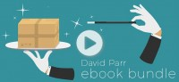 David Parr Ebook Bundle