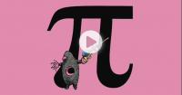David Trustman – Pi