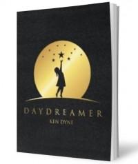 Daydreamer by Ken Dyne