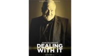 Dealing With It Season 2 by John Bannon