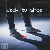 Deck to Shoe by Matt Mello (Instant Download)