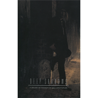 Deep Shadows by Dee Christopher Download now