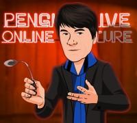 Devin Knight LIVE 2 (Penguin LIVE)