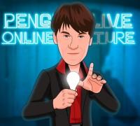 Devin Knight LIVE (Penguin LIVE)