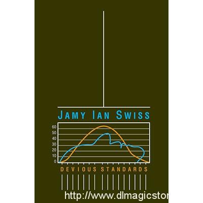 Devious Standards by Jamy Ian Swiss