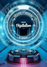 Digitalism by Demon (Instant Download)