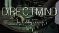 Direct Mind by Ebby Tones